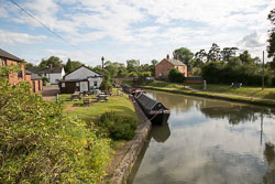 Oxford_Canal_North-1465.jpg