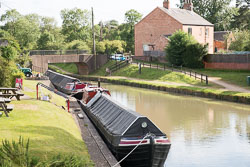 Oxford_Canal_North-1466.jpg