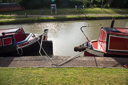 Oxford_Canal_North-1467.jpg