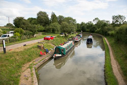 Oxford_Canal_North-1469.jpg