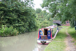 Oxford_Canal_North-1473.jpg