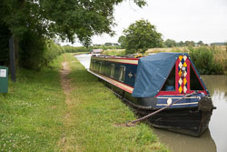 Oxford_Canal_North-1475.jpg