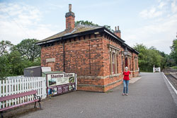 Shenton_Station-008.jpg