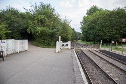 Shenton_Station-009.jpg
