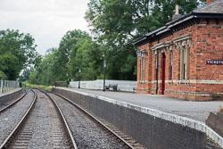 Shenton_Station-012.jpg