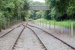 Shenton_Station-013.jpg