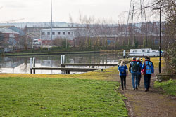 2019_Sheffield_And_Tinsley_Canal_Bicentenary-004.jpg