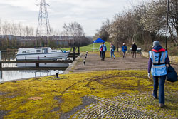 2019_Sheffield_And_Tinsley_Canal_Bicentenary-005.jpg