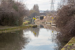 2019_Sheffield_And_Tinsley_Canal_Bicentenary-021.jpg
