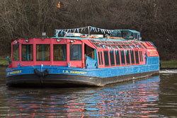 2019_Sheffield_And_Tinsley_Canal_Bicentenary-025.jpg