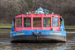 2019_Sheffield_And_Tinsley_Canal_Bicentenary-026.jpg
