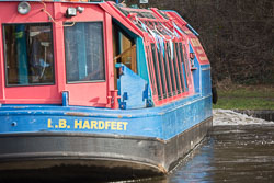 2019_Sheffield_And_Tinsley_Canal_Bicentenary-027.jpg