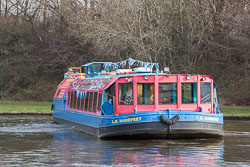 2019_Sheffield_And_Tinsley_Canal_Bicentenary-029.jpg