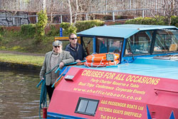 2019_Sheffield_And_Tinsley_Canal_Bicentenary-032.jpg