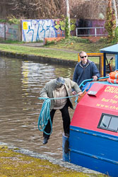 2019_Sheffield_And_Tinsley_Canal_Bicentenary-033.jpg