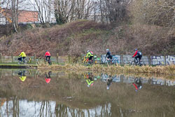 2019_Sheffield_And_Tinsley_Canal_Bicentenary-035.jpg