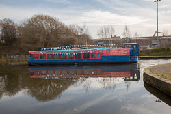 2019_Sheffield_And_Tinsley_Canal_Bicentenary-037.jpg