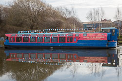 2019_Sheffield_And_Tinsley_Canal_Bicentenary-038.jpg