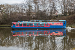 2019_Sheffield_And_Tinsley_Canal_Bicentenary-039.jpg