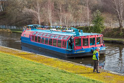 2019_Sheffield_And_Tinsley_Canal_Bicentenary-042.jpg