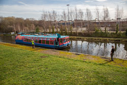 2019_Sheffield_And_Tinsley_Canal_Bicentenary-043.jpg