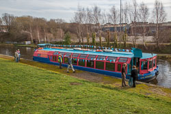 2019_Sheffield_And_Tinsley_Canal_Bicentenary-044.jpg