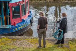 2019_Sheffield_And_Tinsley_Canal_Bicentenary-045.jpg