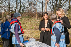 2019_Sheffield_And_Tinsley_Canal_Bicentenary-053.jpg