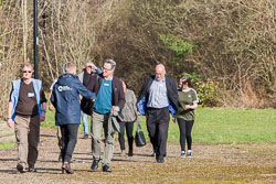 2019_Sheffield_And_Tinsley_Canal_Bicentenary-056.jpg