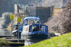 2019_Sheffield_And_Tinsley_Canal_Bicentenary-074.jpg