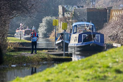 2019_Sheffield_And_Tinsley_Canal_Bicentenary-075.jpg