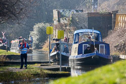 2019_Sheffield_And_Tinsley_Canal_Bicentenary-076.jpg
