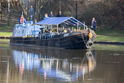 2019_Sheffield_And_Tinsley_Canal_Bicentenary-077.jpg