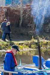 2019_Sheffield_And_Tinsley_Canal_Bicentenary-081.jpg