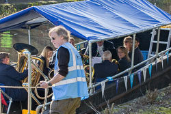 2019_Sheffield_And_Tinsley_Canal_Bicentenary-082.jpg