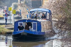 2019_Sheffield_And_Tinsley_Canal_Bicentenary-084.jpg