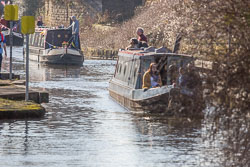 2019_Sheffield_And_Tinsley_Canal_Bicentenary-085.jpg