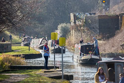 2019_Sheffield_And_Tinsley_Canal_Bicentenary-086.jpg