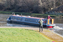 2019_Sheffield_And_Tinsley_Canal_Bicentenary-090.jpg