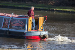 2019_Sheffield_And_Tinsley_Canal_Bicentenary-091.jpg