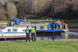 2019_Sheffield_And_Tinsley_Canal_Bicentenary-092.jpg