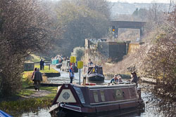 2019_Sheffield_And_Tinsley_Canal_Bicentenary-093.jpg