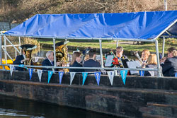 2019_Sheffield_And_Tinsley_Canal_Bicentenary-096.jpg