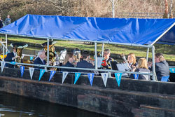 2019_Sheffield_And_Tinsley_Canal_Bicentenary-097.jpg
