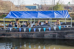 2019_Sheffield_And_Tinsley_Canal_Bicentenary-098.jpg