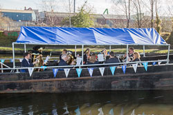 2019_Sheffield_And_Tinsley_Canal_Bicentenary-099.jpg
