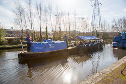 2019_Sheffield_And_Tinsley_Canal_Bicentenary-100.jpg