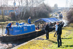 2019_Sheffield_And_Tinsley_Canal_Bicentenary-101.jpg
