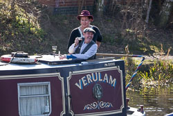2019_Sheffield_And_Tinsley_Canal_Bicentenary-102.jpg