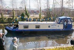 2019_Sheffield_And_Tinsley_Canal_Bicentenary-107.jpg